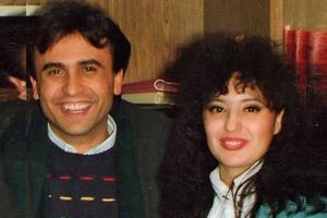 Da li ih PREPOZNAJETE? Na estradnom nebu tokom devedesetih važili su za pevače NAJLEPŠIH OSMEHA (FOTO)