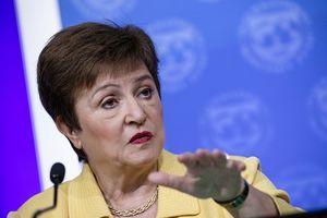 Éleződik a konfliktus az IMF és a Világbank között az adatmanipulálási ügyben