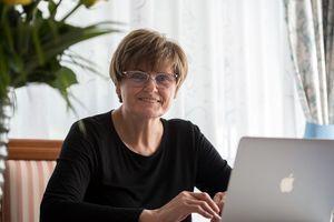 Hazacsábítaná külföldről a magyar kutatókat a kormány