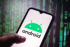 Új androidos adathalász támadást azonosítottak, minden telefon veszélyben lehet