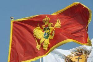 Rekordan broj preminulih od koronavirusa u Crnoj Gori
