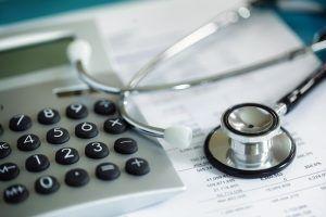 Zabrana poseta u Kliničkom centru Srbije zbog učestalosti disajnih infekcija
