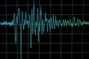 Zemljotres pogodio Kragujevac