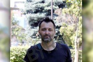 Zaštitnik građana: Još čekam odgovor MUP-a o hapšenju Aleksandra Obradovića
