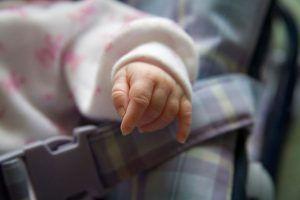 Rođena druga beba eksperimentalnom metodom vantelesne oplodnje