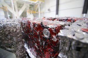 Aluminijumske limenke su budućnost