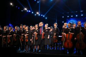 Krađa u Sava centru: Tokom nastupa Dečje filharmonije deci ukraden sav novac iz novčanika i ranaca, i to nije prvi put