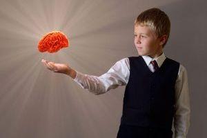 Inteligentniji ljudi se osećaju i izgledaju mlađe