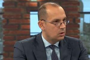 U Srbiji nema obolelih od koronavirusa: Sumnjalo se na jednog kineskog državljanina, ali on ima običnu respiratornu infekciju, kaže Zlatibor Lončar