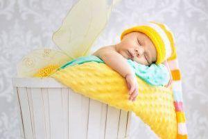 Pomoću vantelesne oplodnje u Jevremovoj MediGroup svake godine na svet dođe oko 500 beba