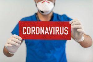 Tri nove žrtve koronavirusa u Srbiji i nova 44 zaražena pacijenta
