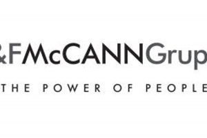 McCann Grupa kupila 5 respiratora