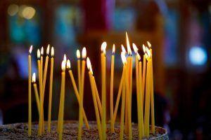 Uhapšen sveštenik iz Srbije u Crnoj Gori jer je obavljao službu sa 11 osoba