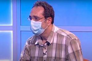 Dr Janković: Teško da može da se izbegne zaključak da se Srbija otvarala prebrzo. Mere na nivou preporuka nisu dale rezultate…