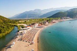TO Budva: Nadamo se brzoj liberalizaciji preventivnih mera za dolazak gostiju iz Srbije