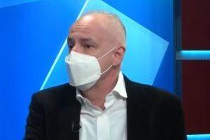 """Gradonačelnik Beograda: """"Poštujte mere, sinoć je Komunalna milicija ispraznila tri lokala i napisala 39 kazni…"""""""
