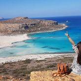 Αυξημένη κίνηση, αλλά μειωμένες οι δαπάνες τουριστών στην Κρήτη