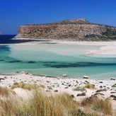 Πως εξηγείται η αυξημένη ζήτηση του early booking για την Κρήτη