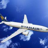 Χανιά – Βουδαπέστη: Νέο δρομολόγιο από την Ryanair