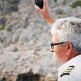 Ρεμέντζο στα Αντικύθηρα: Ένα βίντεο αφιερωμένο στο πλοίο ΙΟΝΙΣ