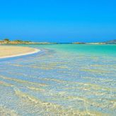 Οι ωραιότερες παραλίες της Νότιας Κρήτης (ΦΩΤΟΓΡΑΦΙΕΣ)
