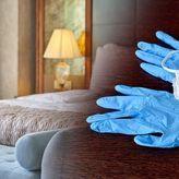 Ξενοδοχεία Covid – 19 στην Κρήτη και όχι δωμάτια