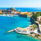 H Eλλάδα στο «Top 3» των τουριστικών προορισμών της Μεσογείου