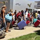 Κρίσιμο για τον τουρισμό της Κρήτης το πρώτο 20ήμερο του Ιουλίου