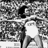 Χανιά – 38 χρόνια πριν: Το απίστευτο παγκόσμιο ρεκόρ της Σοφίας Σακοράφα