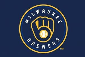 Our All-Time Top 50 Milwaukee Brewers have been revised
