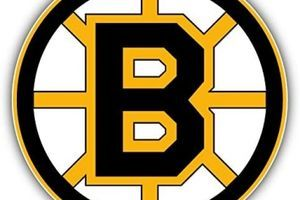 Our All-Time Top 50 Boston Bruins have been revised