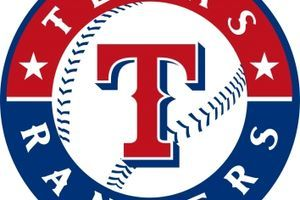 Our All-Time Top 50 Texas Rangers have been revised