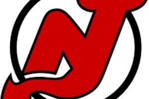 Our All-Time Top 50 New Jersey Devils are now up