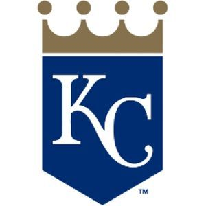 The Kansas City Royals announce seven finalists for their Hall of Fame