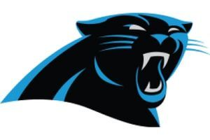 Our All-Time Top 50 Carolina Panthers have been revised to reflect the 2020 Season