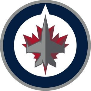 Our All-Time Top 50 Winnipeg Jets have been revised