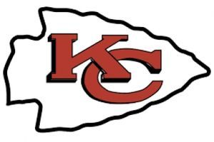 Our All-Time Top 50 Kansas City Chiefs have been revised to reflect the 2020 Season
