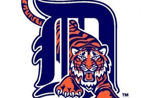 Our All-Time Top 50 Detroit Tigers have been revised