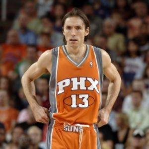 Steve Nash headlines the 2020 Canada Sports Hall of Fame