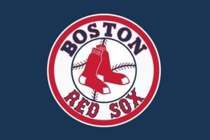 Our All-Time Top 50 Boston Red Sox are now up