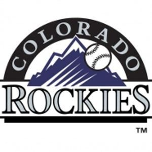 Our All-Time Top 50 Colorado Rockies have been revised