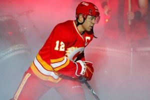 Jarome Iginla headlines the Hockey 2020 Class