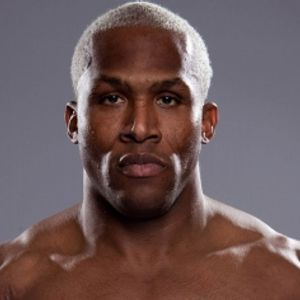 Kevin Randleman to the UFC Hall of Fame