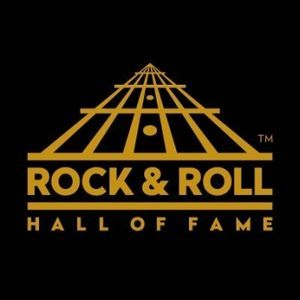The 2020 Rock Hall Ceremony is now a special