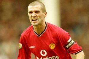 Four new names to the Premier League Hall of Fame