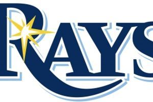 Our All-Time Top 50 Tampa Bay Rays are now up