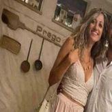 """Δολοφονία Δώρας: Συγγνώμη ζητά η οικογένεια του δράστη – Χαρακτηρίζει """"παραλήρημα"""" τις δηλώσεις του """"περίφημου θείου"""""""