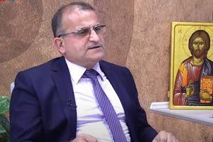 REZOLUCIJOM SU NAPADNUTI SRBIJA I SRPSKI NAROD: Profesor Palević rasturio narativ o navodnom genocidu u Srebrenici