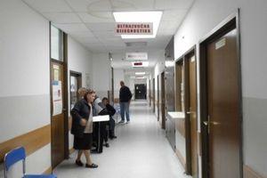 PREMINULE JOŠ DVE, NEVAKCINISANE OSOBE: Poslednji presek epidemiološke situacije u Pirotskom okrugu