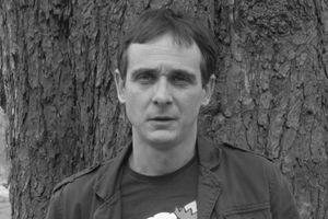 POZNATI DATUM I VREME SAHRANE MARKA ŽIVIĆA: Komemoracija u Beogradskom dramskom pozorištu